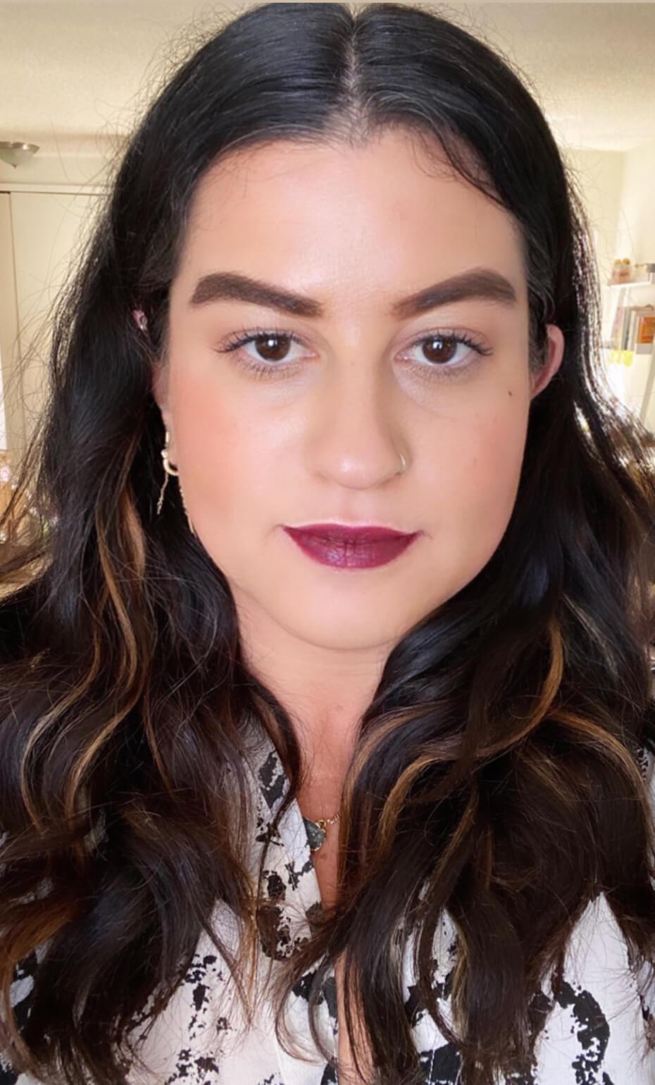 lipstick-shiseido-dark-fantasy-072920-1