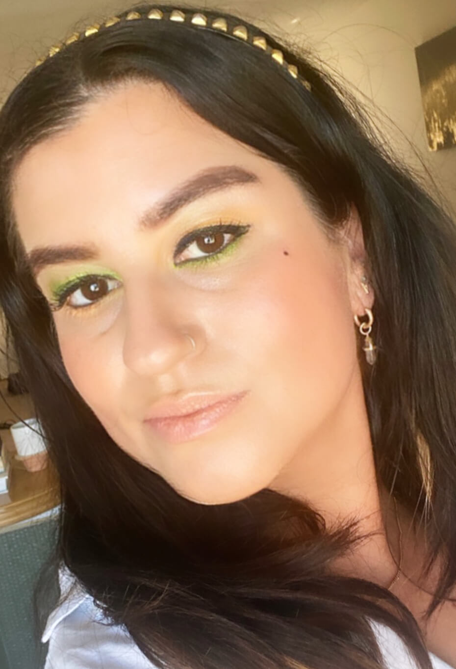 senegence-color-surge-makeup-look-073120-2