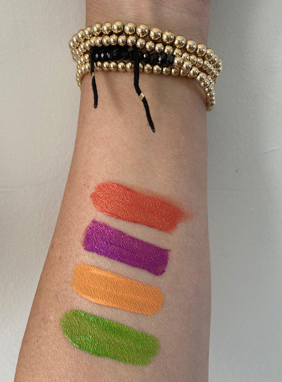 senegence-color-surge-swatch-073120-1