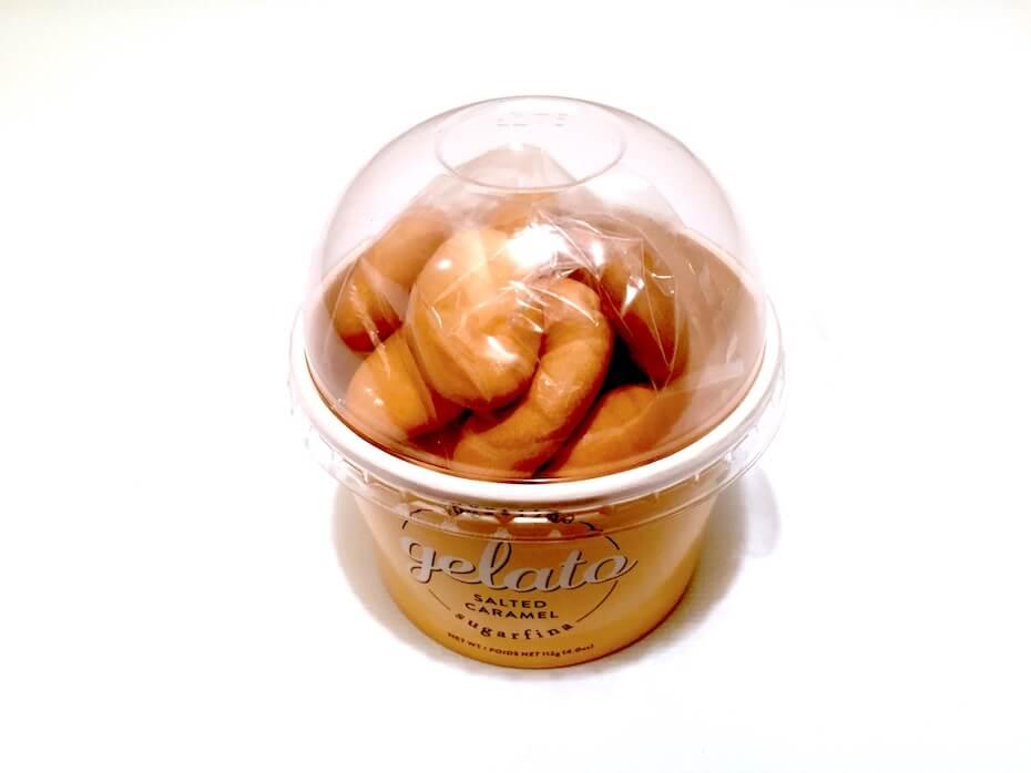 sugarfina-gelato-caramel-062920