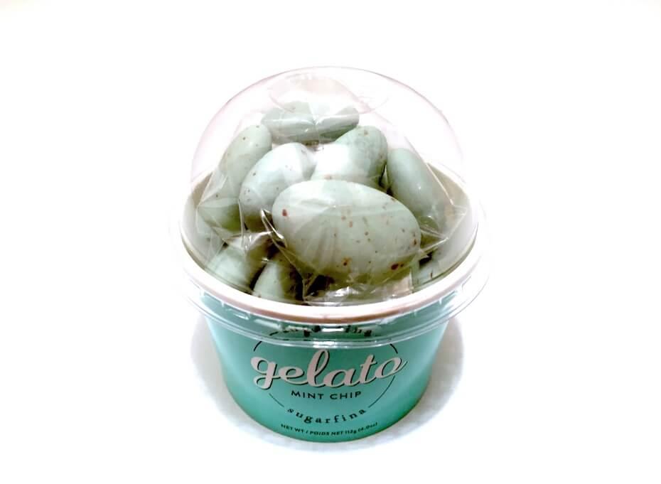 sugarfina-gelato-mint-chip-062920