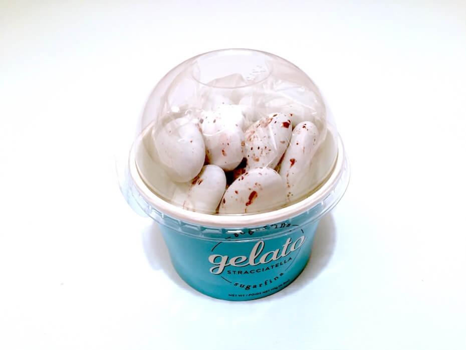 sugarfina-gelato-stracciatella-062920