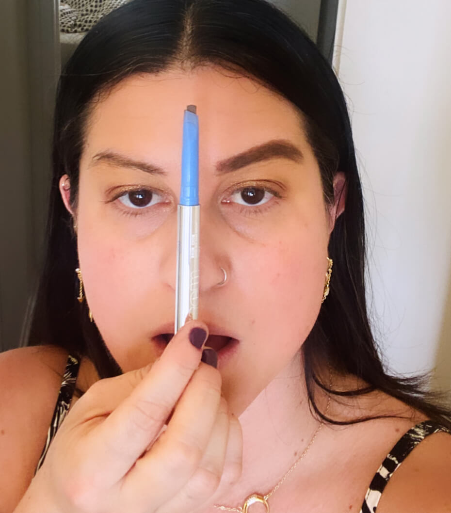 item-review-brows-1