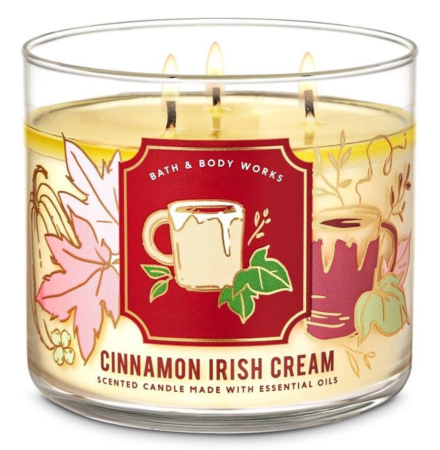 bath-body-works-cinnamon-irish-cream-3-wick