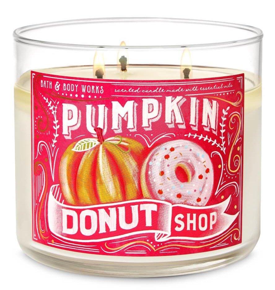 bath-body-works-pumpkin-donut-shop-3-wick-1-34-43-pm