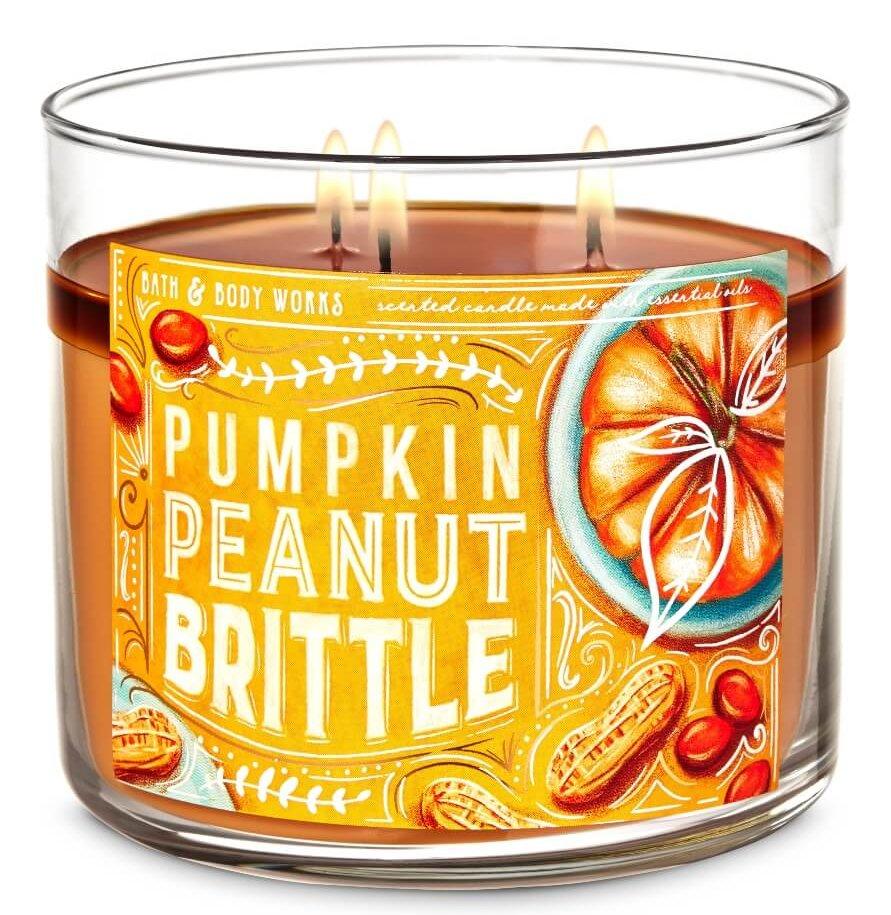 bath-body-works-pumpkin-peanut-brittle-3-wick