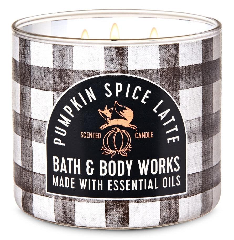 bath-body-works-pumpkin-spice-latte-3-wick