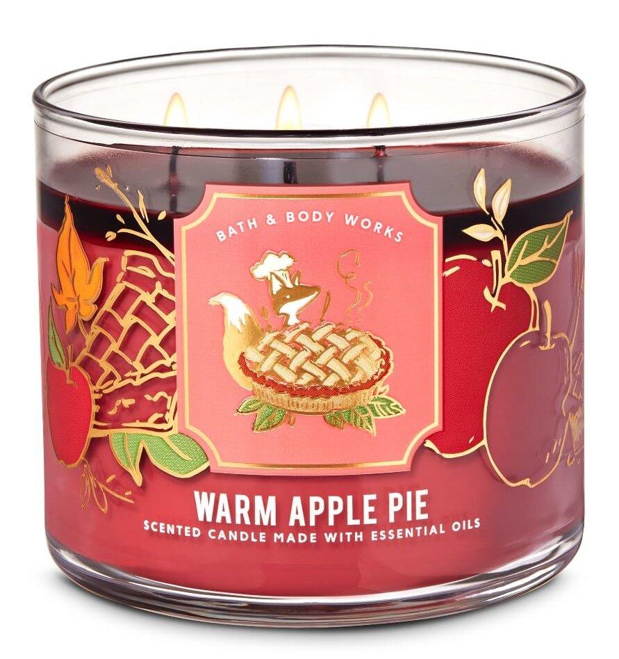 bath-body-works-warm-apple-pie-3-wick