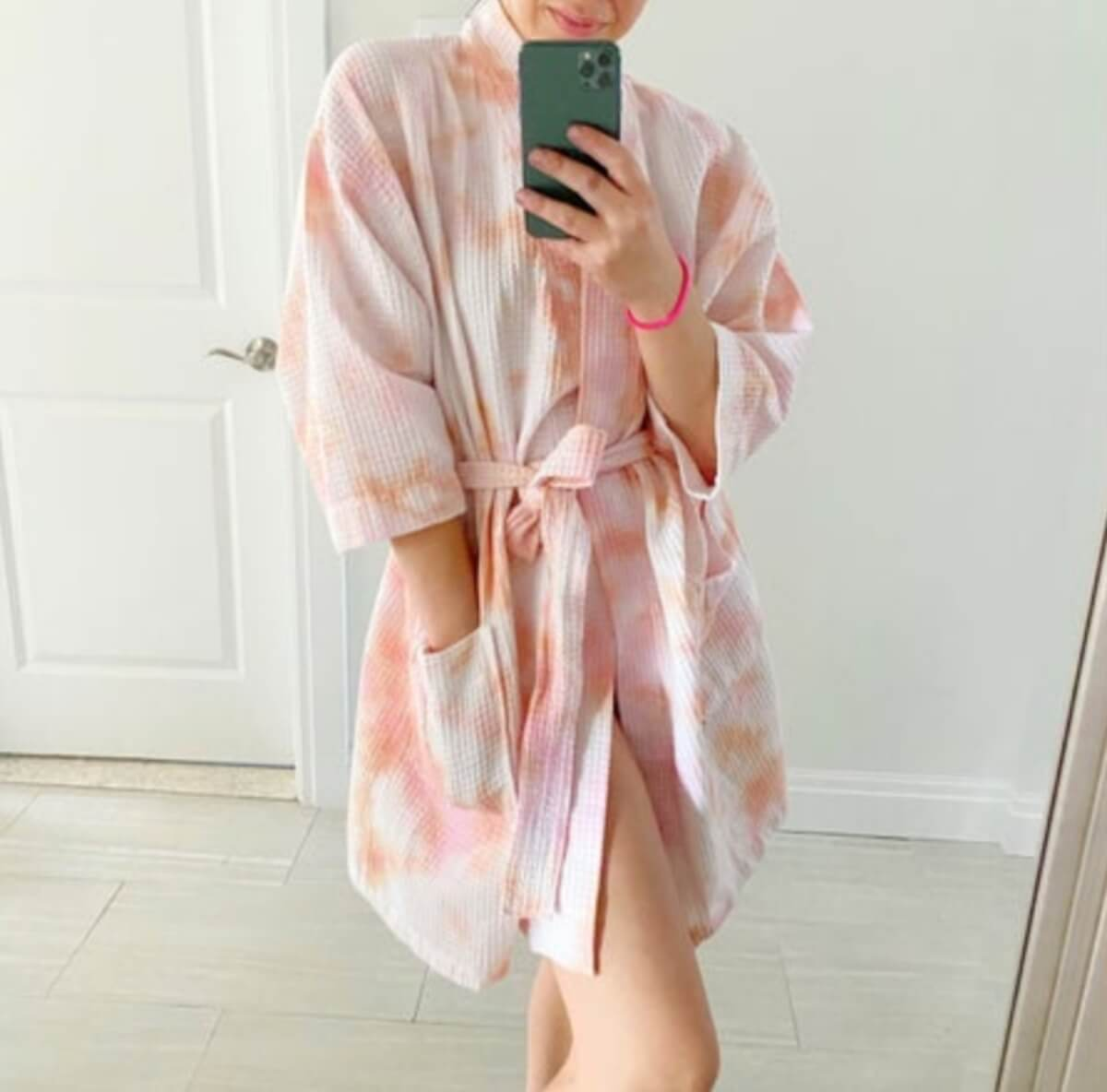 bffs-babes-robe