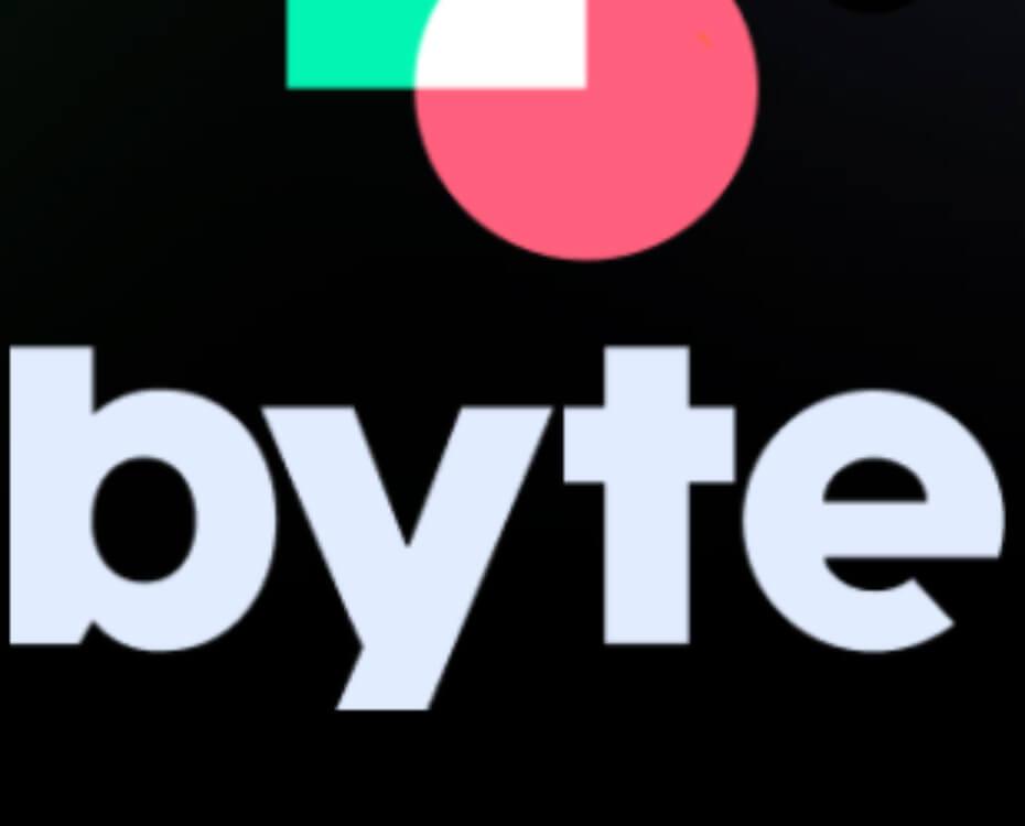 byte-logo-090820-1-1