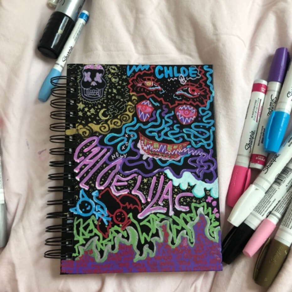 chloe-lilac-diy-journal-7-1