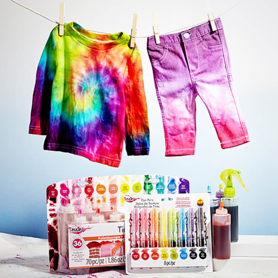 diy-school-supplies-tie-dye-090320