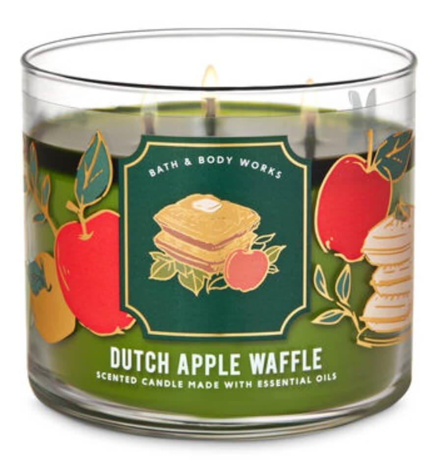 dutch-apple-waffle