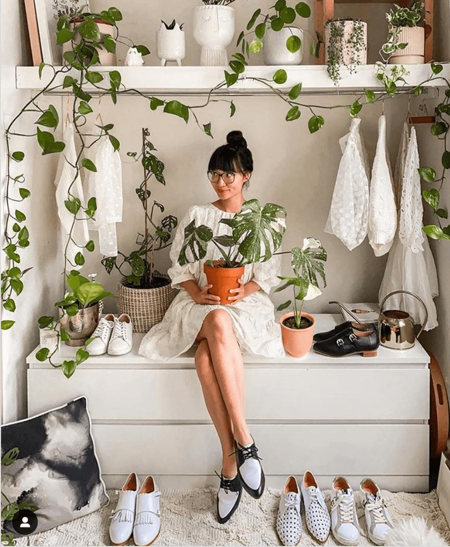 plant-lady091020