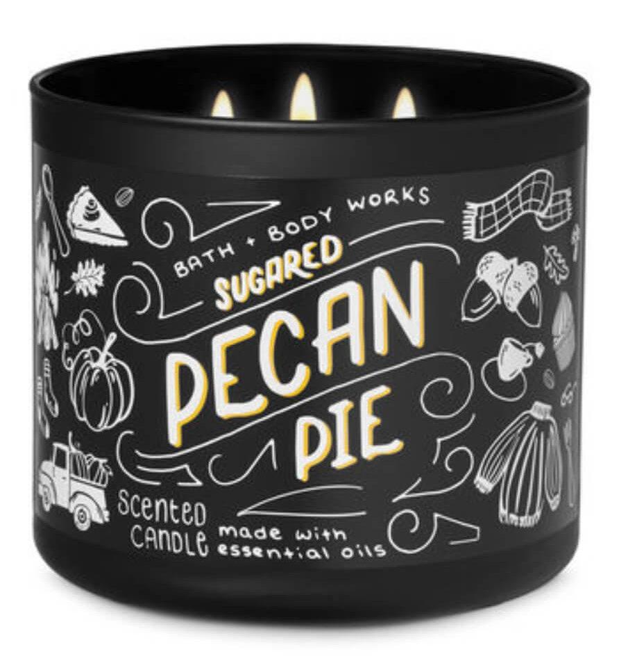 sugared-pecan-pie