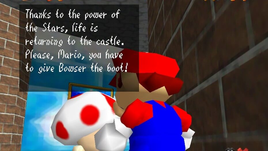 super-mario-64-talking-to-toad-092520