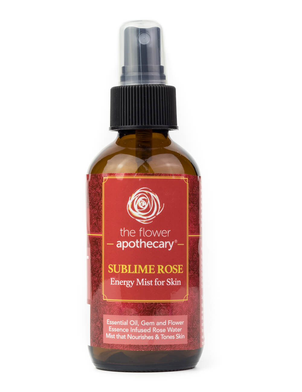 the-flower-apothecary-sublime-rose-092220