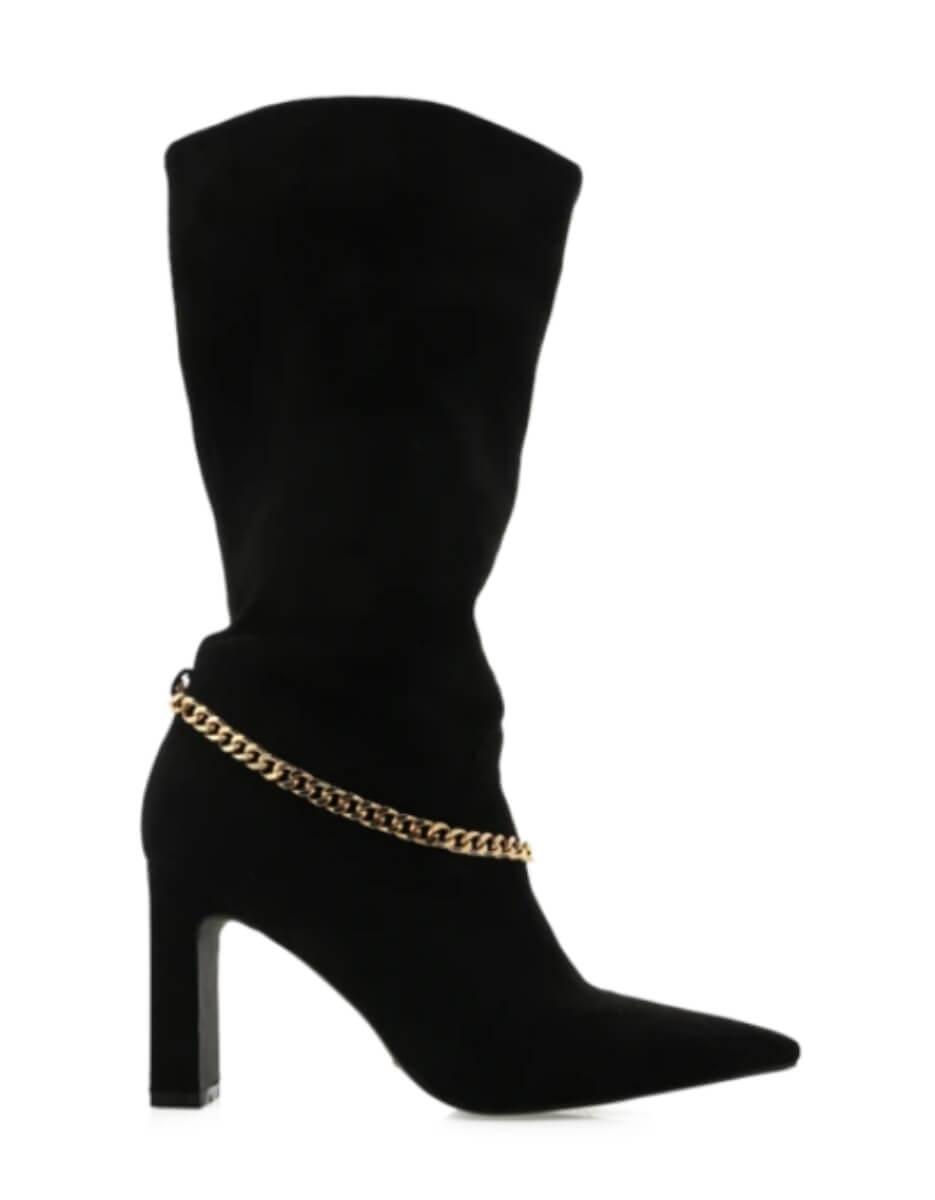 black-boots-billini-101620