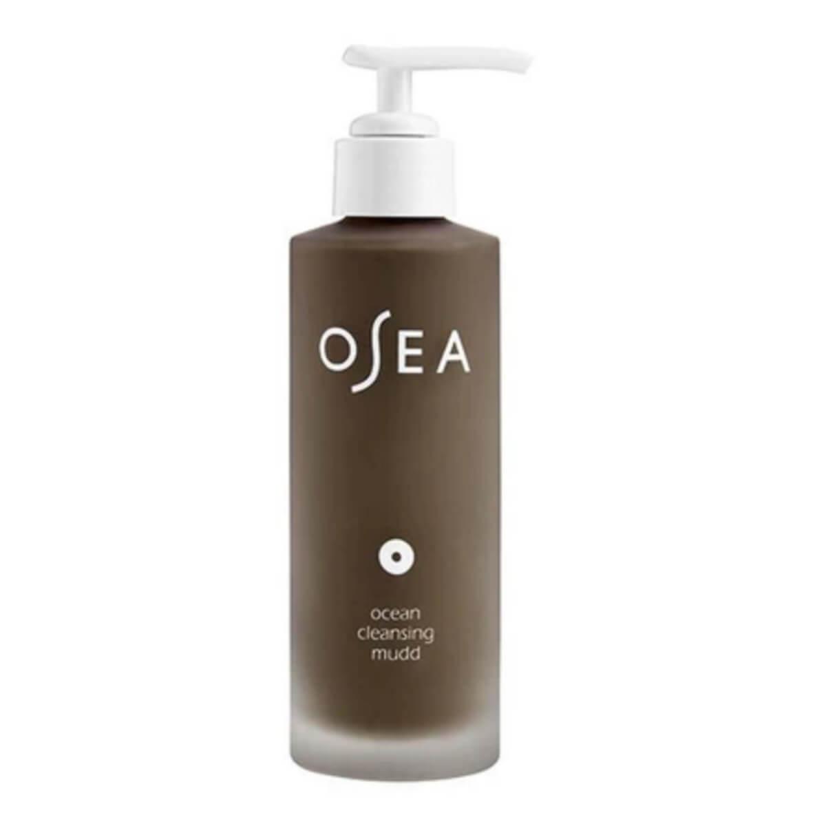 blackhead beauty product