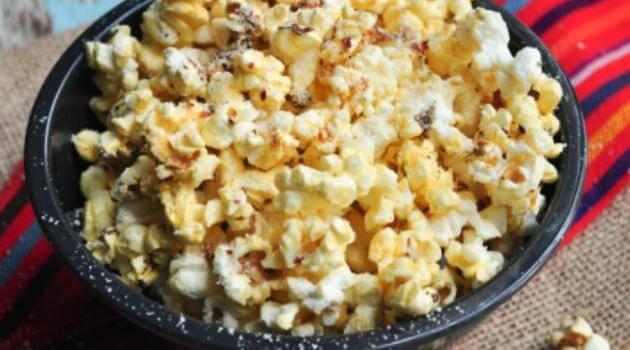 pizza-popcorn-social-030517-articleH-101920