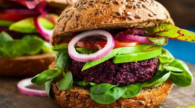shutterstock_veggie-burger-vegan-10252020-articleH-102620