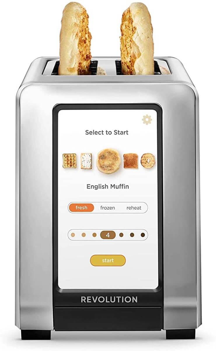 toaster-101520