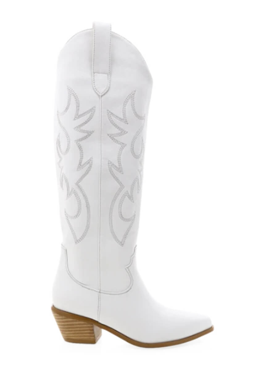 white-boots-bellini-101620