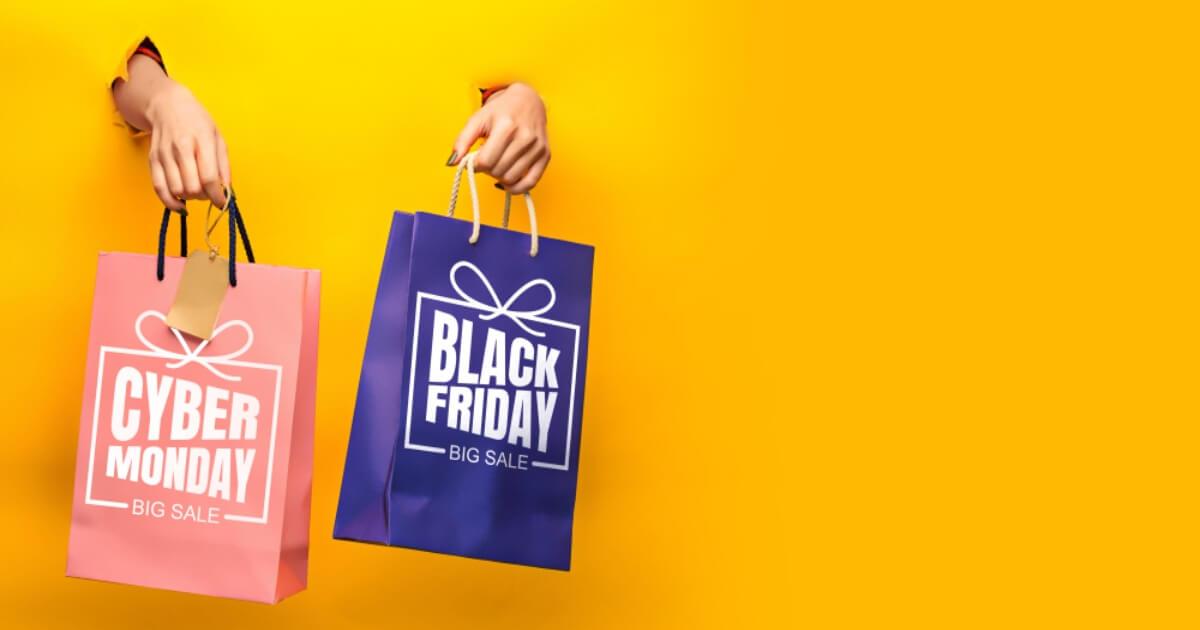 black-friday-cyber-monday-111920