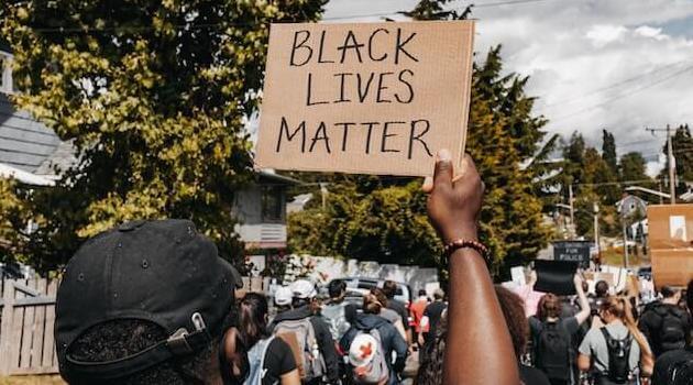 unsplash-blacklivesmatter-protest-articleH-11082020