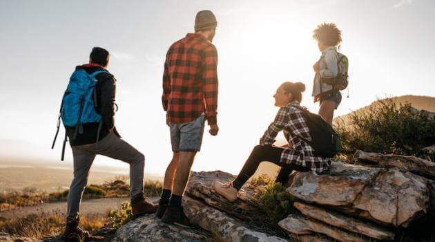 friends-hiking-shutterstock-1115202020-e1605474435696-articleH-111520