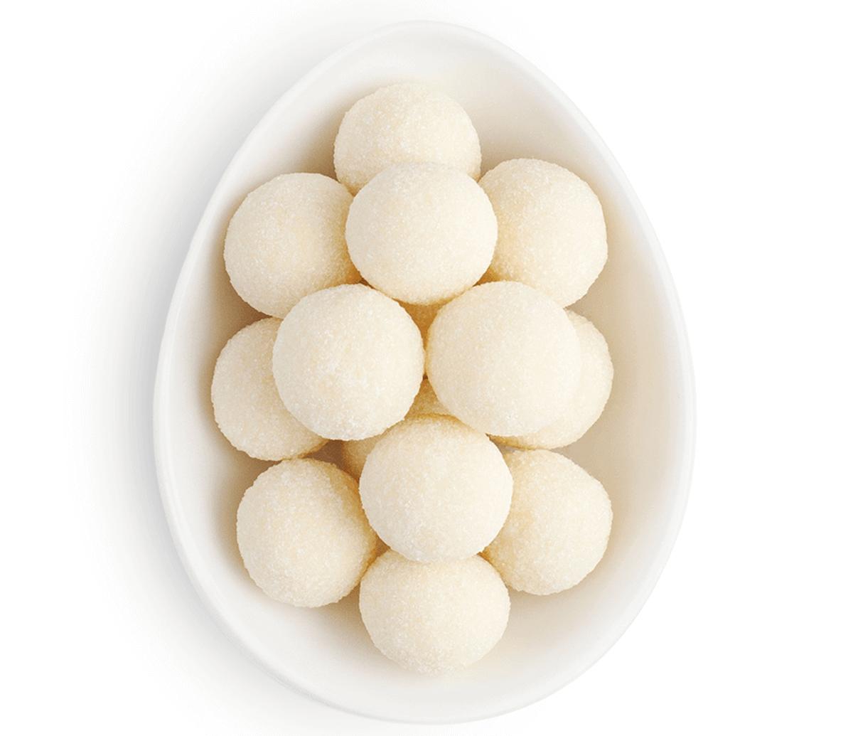 Sugarfina Sugar Cookies