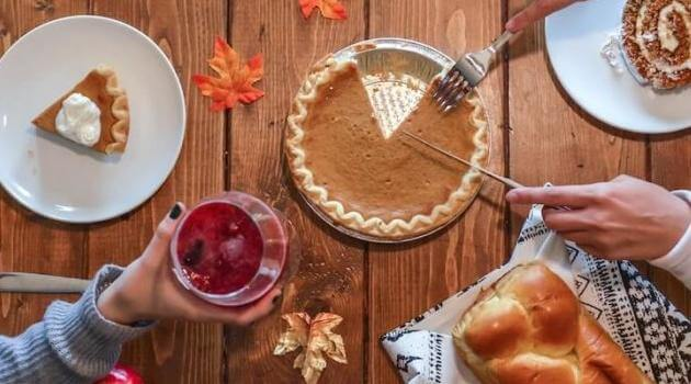 thanksgiving-dinner-unsplash-11152020-e1605474364168-articleH-111520