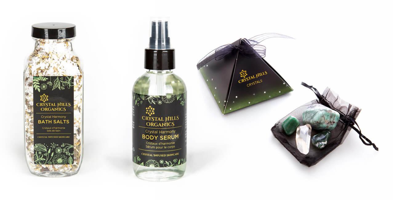 crystal-hill-organics-bath-products