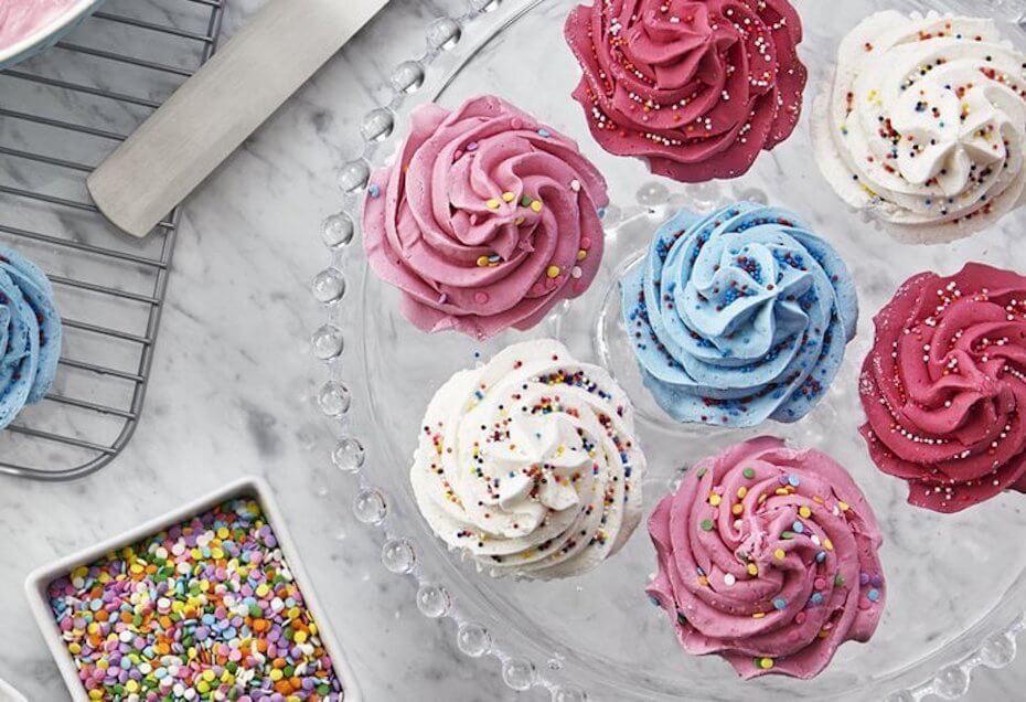 fizz-and-bubble-bubble-bath-cupcakes-120420