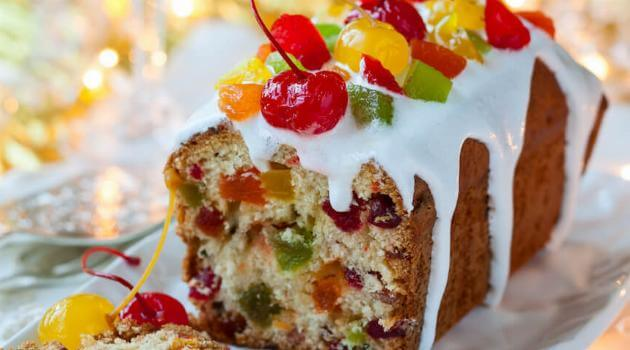 fruitcake-articleH-120320