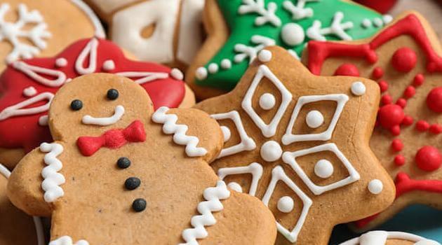 gingerbread-cookies-articleH-120320