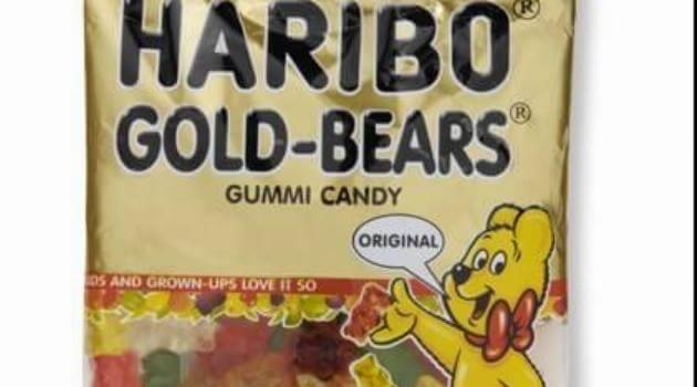 haribo-gold-bears-gummy-articleH-122220