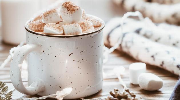 hot-chocolate-articleH-120320