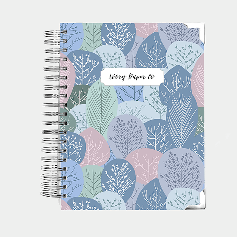 ivory-paper-co-winter-trees-planner-120420