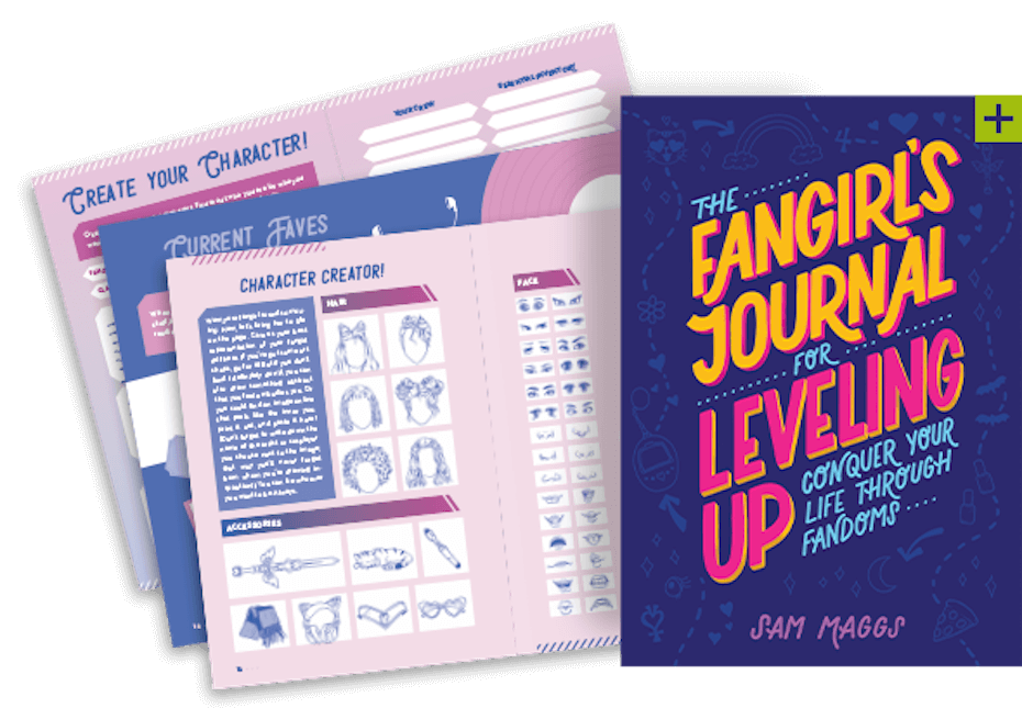 quirkbooks-the-fangirls-guide-to-leveling-up-120420