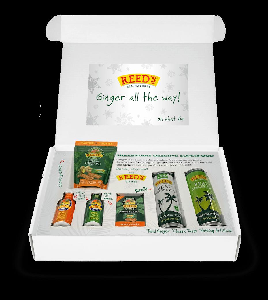 reeds-ginger-binge-box-120420