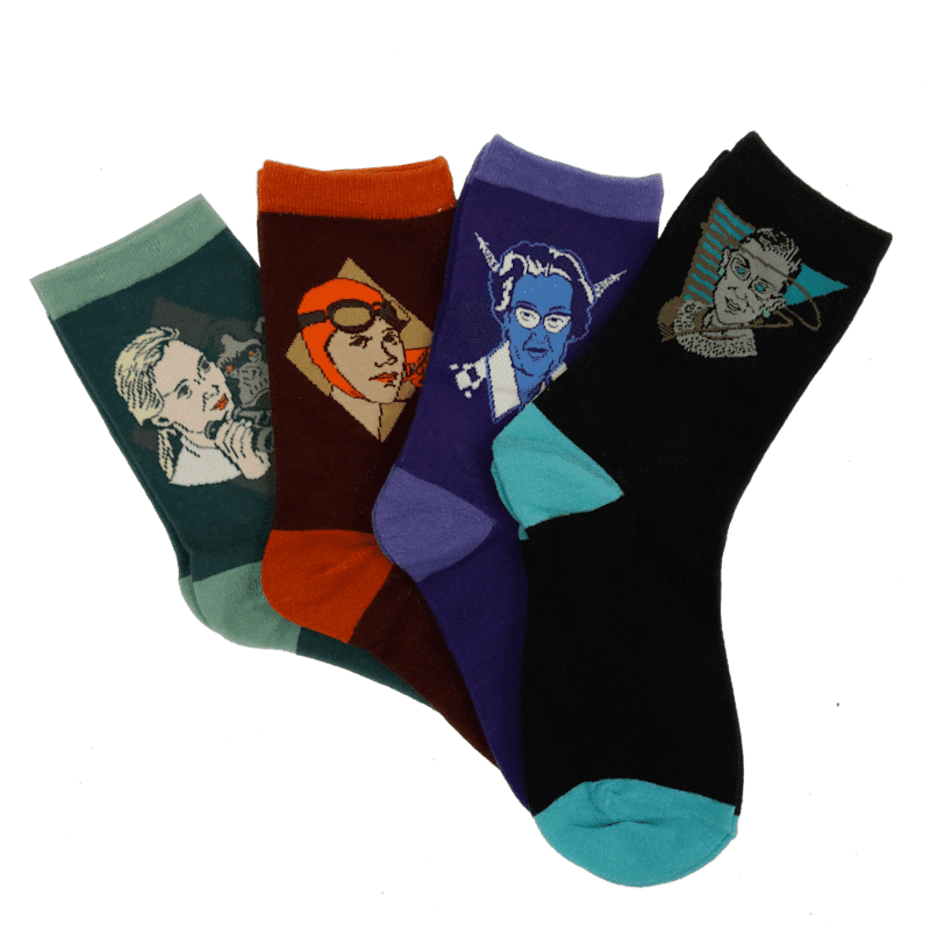 svaha-trailblazer-women-socks-120420