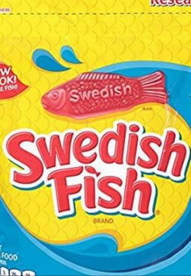 swedish-fish-articleV-122220