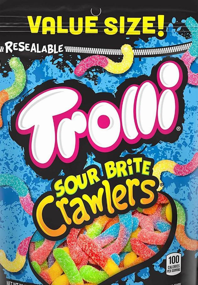 trolli-sour-bites-articleV-122220