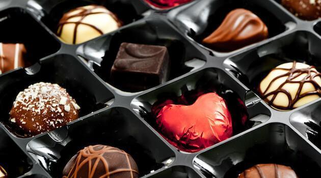 chocolate-box-articleH-011421