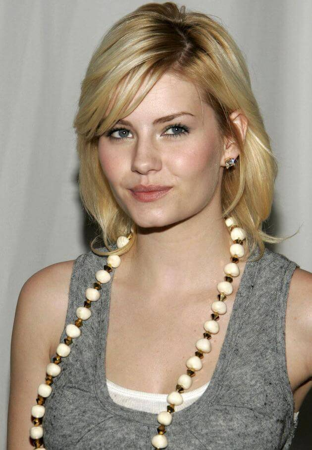 chunky_necklace_elisha_cuthbert-articleV-011921