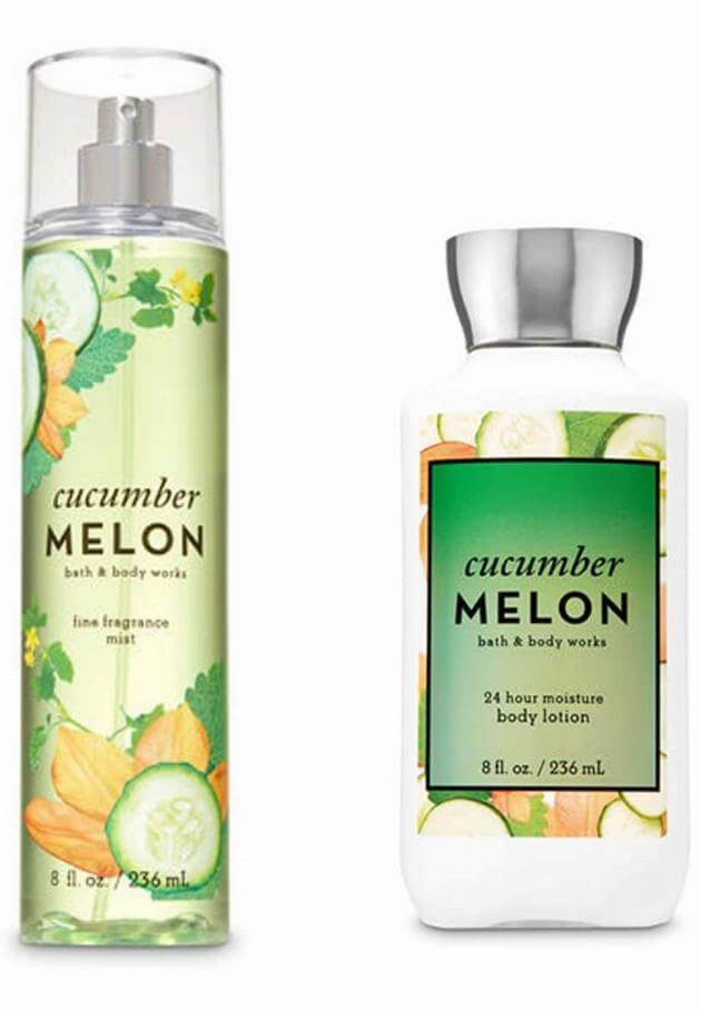 cucumber-melon-1-articleV-012621