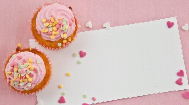 cupcakes--articleH-011421