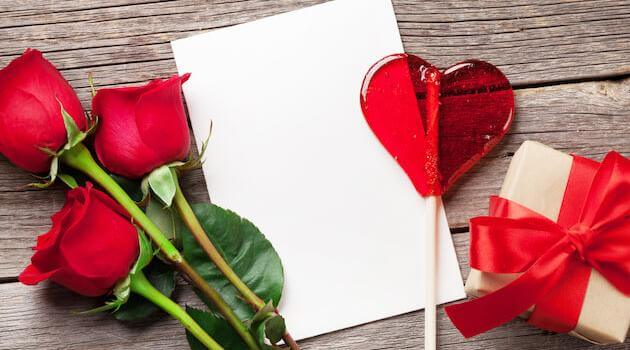 heart-shaped-lollipop-articleH-011421