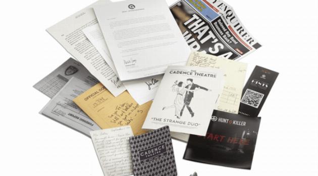 CurtainCall_Box-articleH-020921